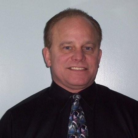 Rick Donahoue